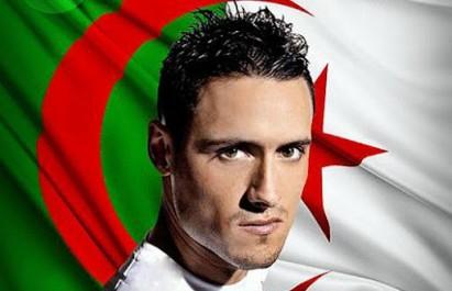 Karim Ziani pourrait faire son retour en équipe nationale !