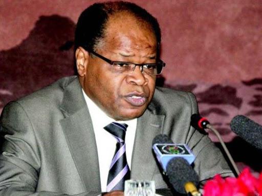 https://www.algerie360.com/wp-content/uploads/2010/05/affaire-djezzy-les-nouvelles-precisions-du-ministre.JPG