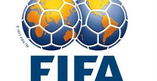 Classement Mondial 2010 : L'Algérie surclasse la France