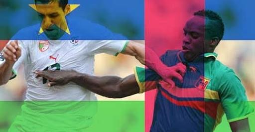 La République centrafricaine sera bel et bien là !