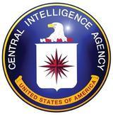 La CIA crée la WTF une cellule spécialisée chargée d'enquêter sur Wikileaks