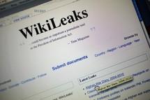 Meurtre Mabhouh: WikiLeaks confirmera l'implication du Mossad