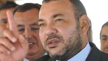 WikiLeaks : vraie-fausse indifférence au Palais Marocain