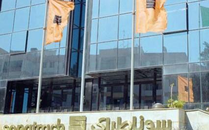 Révélations Wikileaks: Enquête détaillée sur la corruption à Sonatrach