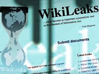 WikiLeaks et la présidentielle de 2009,L'ONU et les Américains parlent de fraude