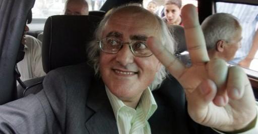 Chroniques blidéennes: Benchicou versus Boutteflika
