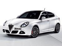 Le groupe Cevital crée la filiale Sodi Automotive