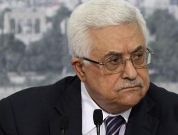 Téhéran invite le Hamas puis revient sur son invitation,Mauvais calcul ou faux pas stratégique de l'Iran?