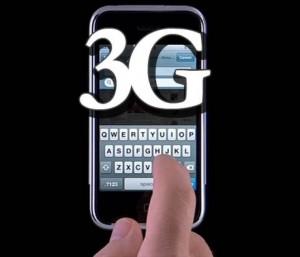 Algérie : La mise en oeuvre de la 3G intégrée dans le plan d'action du gouvernement