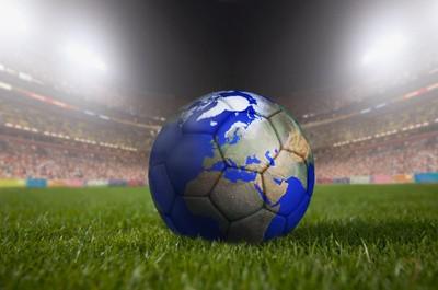 Ligue des champions européenne : 57 Africains rêvent de gloire