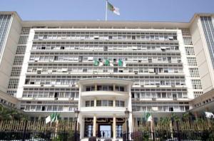 Le syndicat du MAE dénonce une marginalisation des compétences,«Voilà pourquoi la diplomatie algérienne patine !»