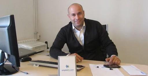 Anticipant l'arrivée de la 3G en Algérie, le site Emploitic.com lance deux nouvelles applications mobiles et sociales