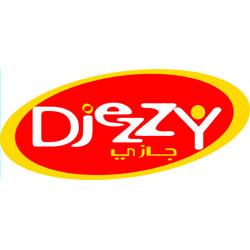 Elle sera suivie par le lancement de la 3G: L'acquisition de djezzy «dans deux à trois semaines»