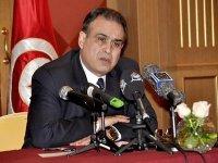 L'ambassadeur tunisien souligne à Oran l'excellence des relations bilatérales