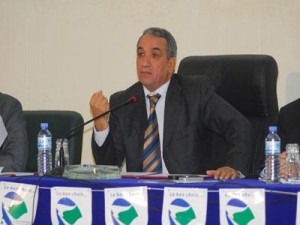 Les fausses promesses de Benhamadi, Lancement de la 3G en Algérie, mensonge ou incompétence ?