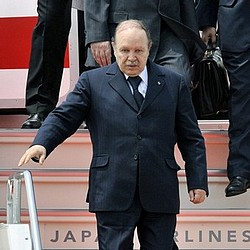 """Sellal : """"La santé de Bouteflika s'améliore de jour en jour"""""""