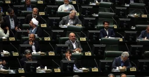 Iran : début de la procédure de validation du gouvernement