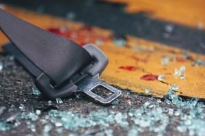 Un weekend sanglant sur les routes nationales: 16 morts et 115 blessés en 24h