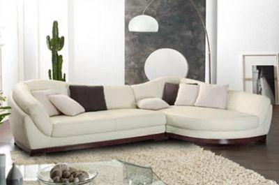 Salon Moderne Alger