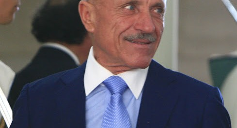Urgent- Bensalah limoge Hamid Melzi !