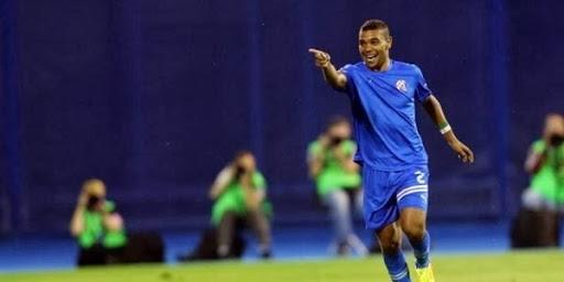 But hilel Soudani Dinamo Zagreb 1:0 Rijeka  06/10/2013