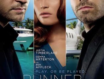 Players : le nouveau film avec Ben Affleck, Justin Timberlake et Gemma Aterton