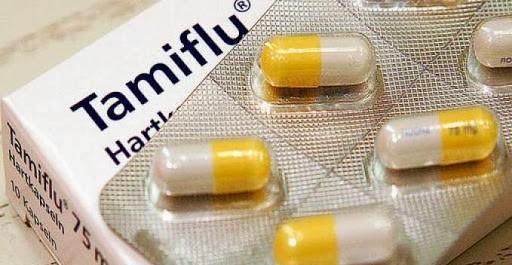 Vaccins de la grippe A (H1N1) périmés à incinérer, Une opération à 400 millions de dinars