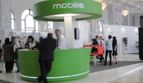 Bataille commerciale autour de la 3G, Mobilis et Ooredoo s'échangent les accusations