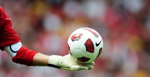 Exclusif : Rivaldo au Buteur : «En déclarant que l'Algérie est faible, votre sélectionneur va décourager ses propres joueurs»