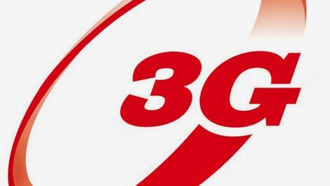 Les conditions d'abonnement aux services de la licence 3G
