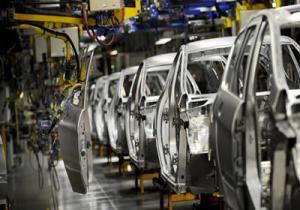 L'exclusivité accordée à Renault-Algérie n'affectera pas le projet Arcofina-FAW – Amara Benyounes