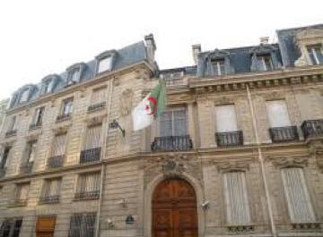 Des fonctionnaires de la présidence interpellent Saïd Bouteflika