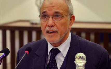L'ancien ministre de la justice sort de sa réserve, Graves révélations de Charfi sur Saâdani