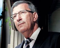Le candidat Ali Benouari se fixe comme priorité la réalisation de réformes politiques et institutionnelles