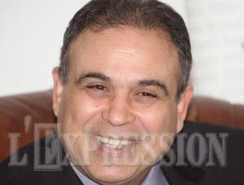 Les nouvelles «extravagances » du président Marzouki, Il se venge sur son ambassadeur à Alger