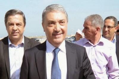 """Les partis qui soutiennent Benflis appellent à une large participation à l'élection pour""""empêcher la fraude"""""""