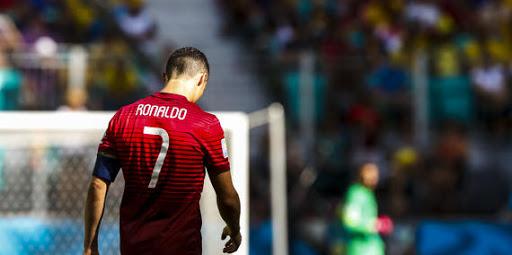 Ces précisions du médecin du Portugal au sujet de Cristiano Ronaldo…