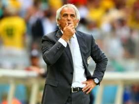 Huitième de finale (Mondial 2014), Algérie 1-2 Allemagne (AP):: Les quarts étaient si proches