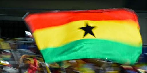 Le Ghana au cœur d'une affaire de matchs truqués