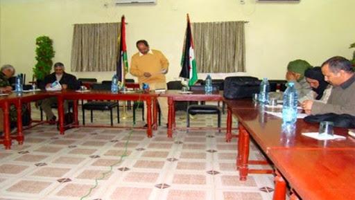 Le Conseil des ministres sahraoui met en garde contre les ...