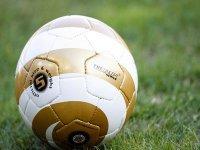Italie : De Rossi veut gagner l'Euro 2016