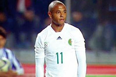 CAN 2015 : Aubameyang, Brahimi, Touré… les idoles des stades