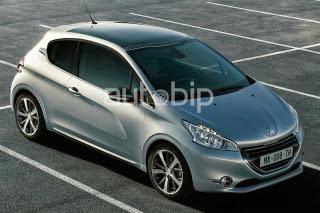 Peugeot Algerie Remises Et Tarifs 2015 Algerie360 Com