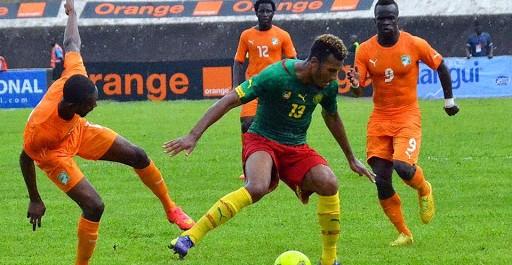 Sur quelle chaine regarder le match Cameroun – Côte d'Ivoire 28/01/2015 – Can2015