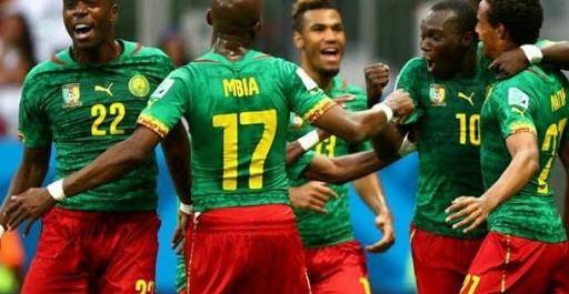Sur quelle chaine regarder le match Cameroun – Guinée 24/01/2015 – Can2015