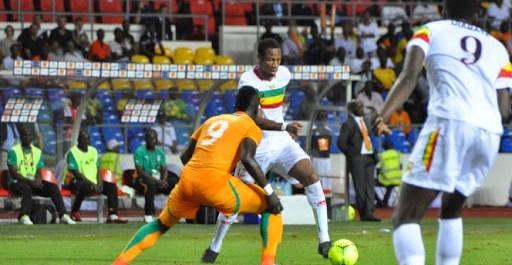 Sur quelle chaine regarder le match Côte d'Ivoire – Mali 24/01/2015 – Can2015