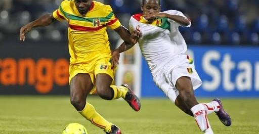 Sur quelle chaine regarder le match Guinée – Mali 28/01/2015 – Can2015