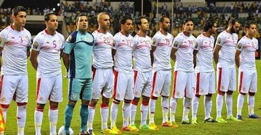 Sur quelle chaine regarder le match RD Congo – Tunisie 26/01/2015 – Can2015