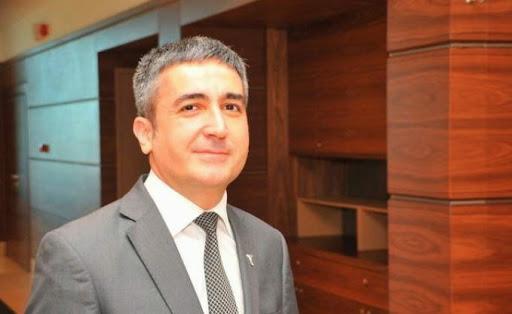 2ème édition du salon du meuble turc d\'Alger, Une ...