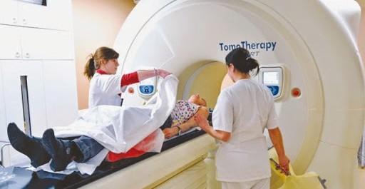 La prise en charge des cancéreux au centre des préoccupations, Des experts de l'OMS à Oran